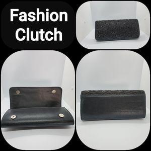 💕Vintage Fashion Clutch 💟Purse💕 3 for $50